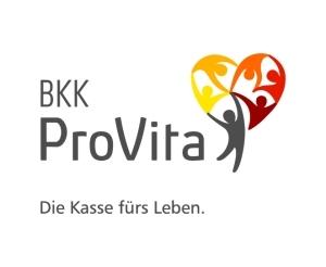 bkk-provita_logo-claim_cmyk