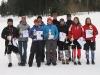 Bayerwald Meisterschaft 2006