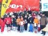 Geißkopfcup 2009