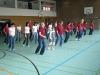 Linedance Workshop