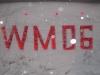 Skibob WM 2006