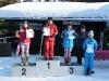 Sparkassencup 2012